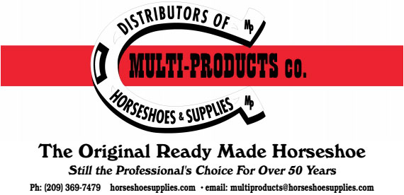 A division of Multi-Products co.